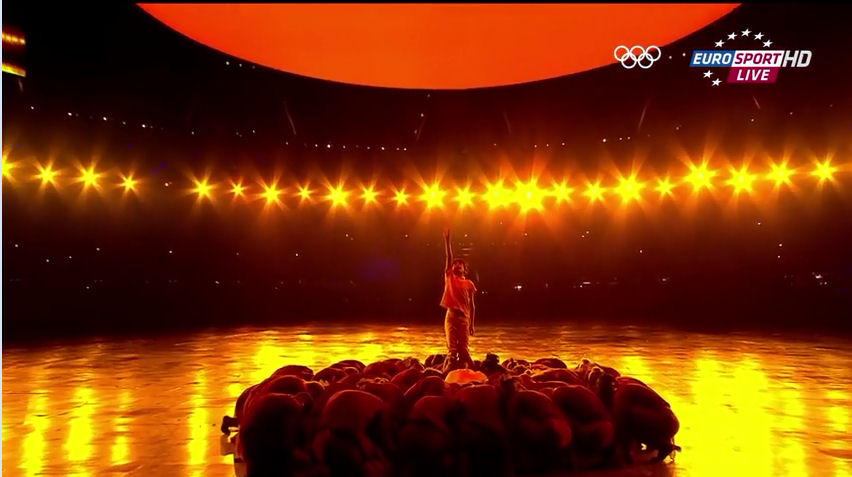 World Olympic Games Ceremonies Occult Meaning and Symbolism & Olympic Games Illuminati Occult Meaning u0026 Symbolism azcodes.com