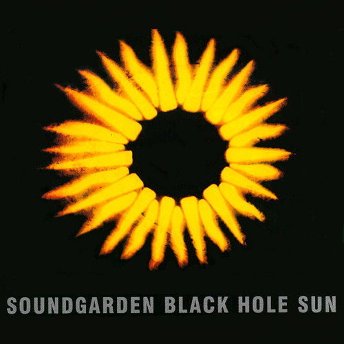 black hole earth sun alignment - photo #42