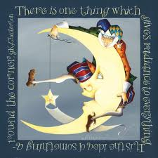 tinkerbell quotes from peter pan book