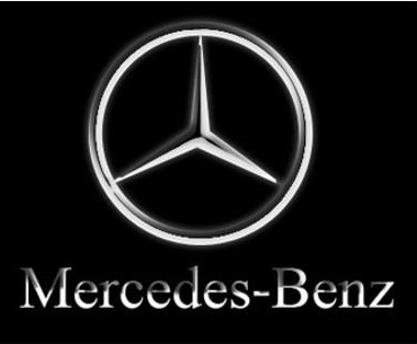 Logos pyramid illuminati all seeying eye logo of horus for Mercedes benz symbol light