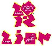 zionism World Olympic Games London 2012 Zion logo