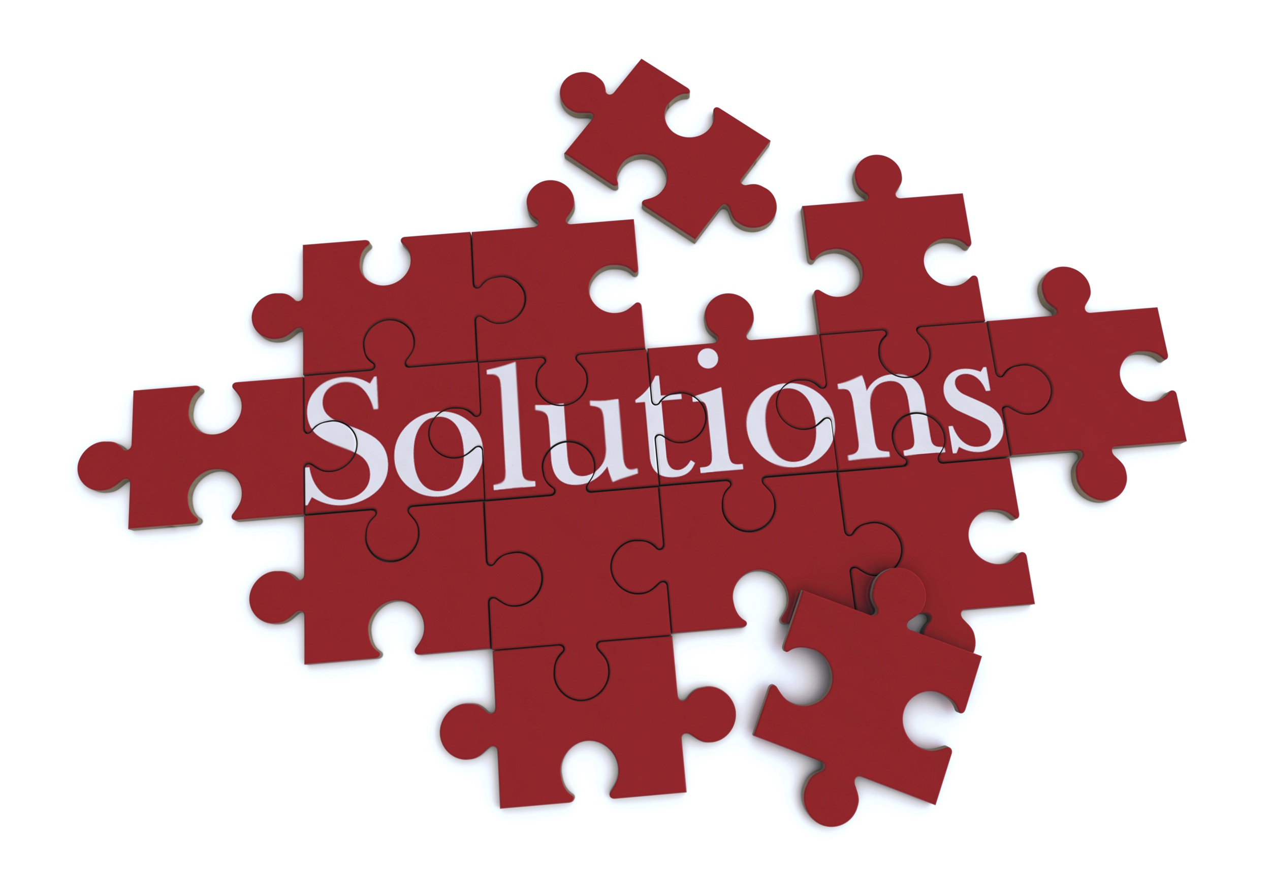smith systems consulting problem solution Our people meet the people who make life better for our customers  joe smith executive vice president - network solutions group  consulting systems engineer .