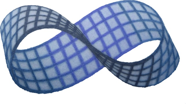 moebius strip