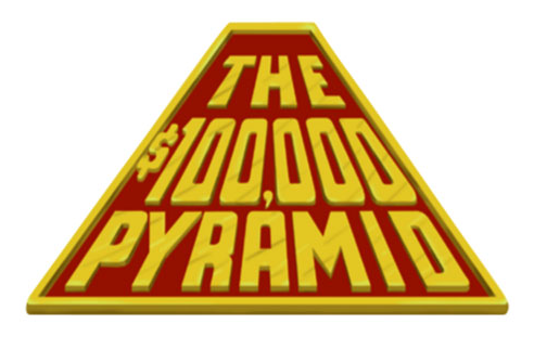 LOGOS: PYRAMID (Illuminati all-seeying eye logo of horus ...