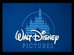 Disney 6 6 6 (666) logo - Walt Disney logos - Illuminati symbolism