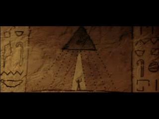 logos pyramid illuminati allseeying eye logo of horus