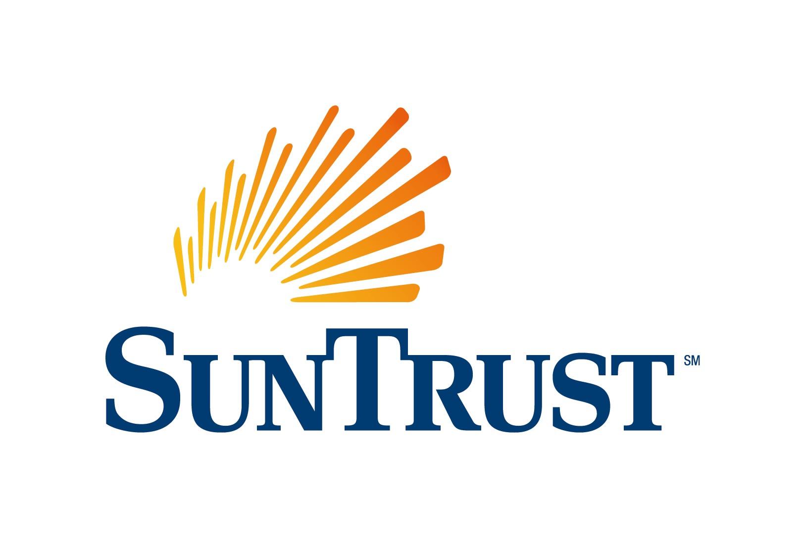 Logo Sun Solar Logos Datsun Bacardi Illuminati Corporate