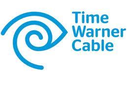 Time Warner ablevision all-seeing eye illuminati Logo