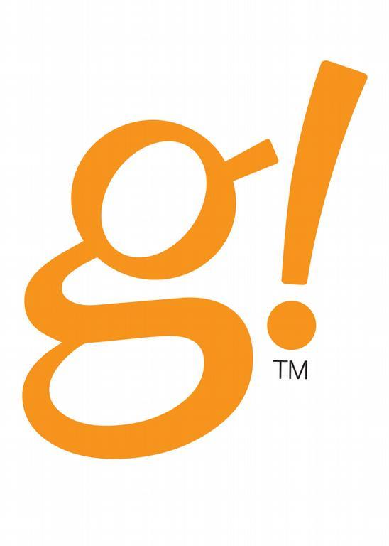 G Illuminati Meaning Of G Freemasonry G Logos Symbols